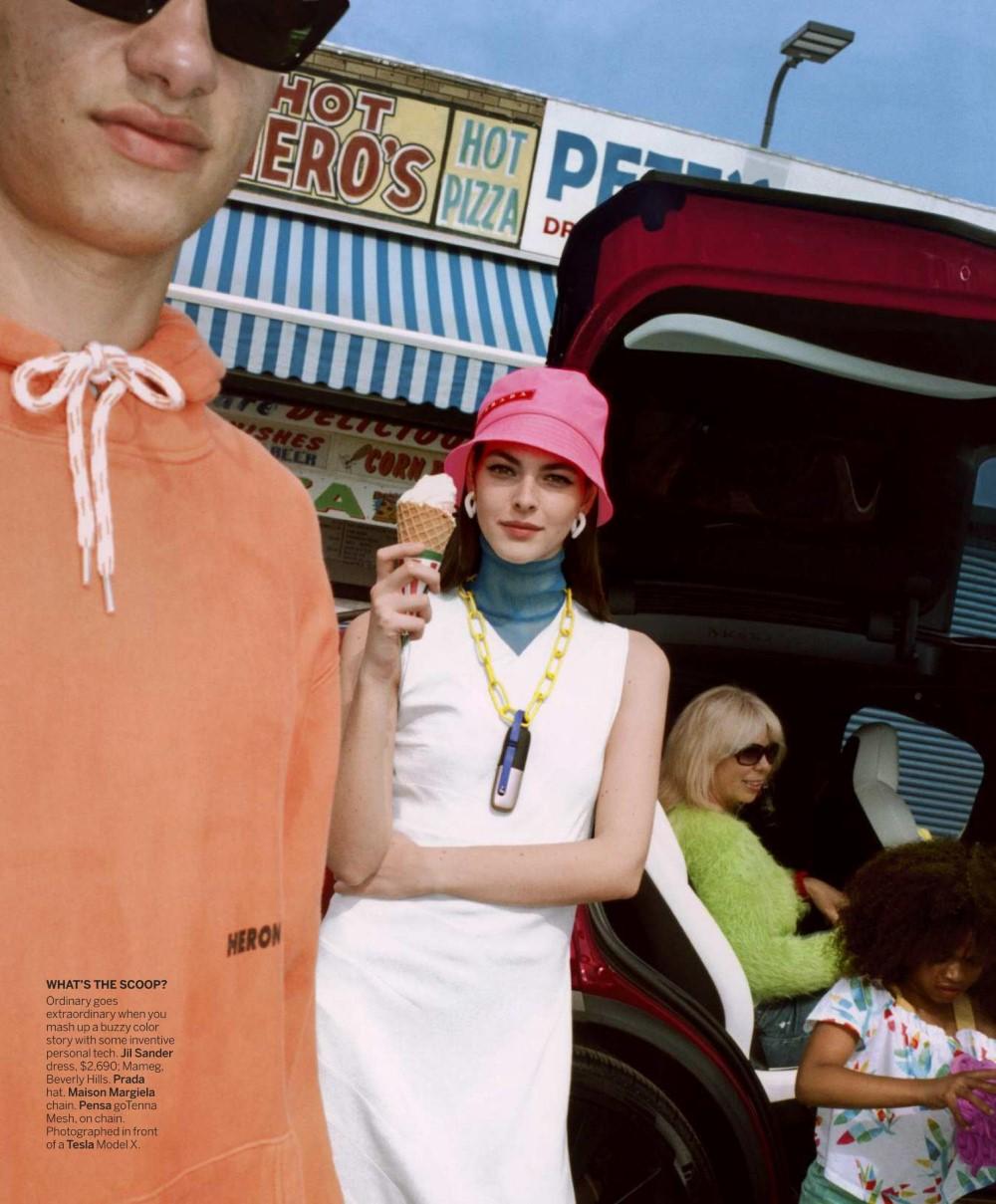 Vittoria Ceretti by Angelo Pennetta Vogue US Sept 2018 (8).jpg