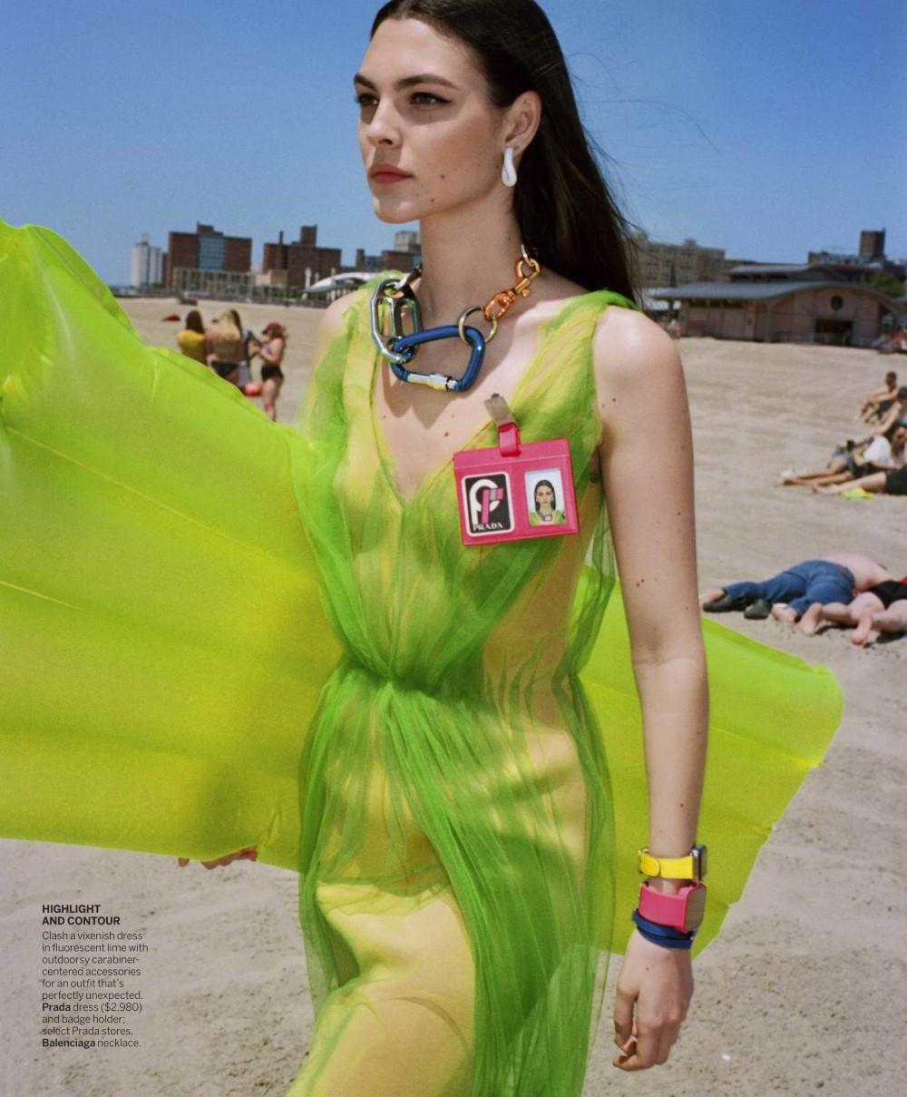 Vittoria Ceretti by Angelo Pennetta Vogue US Sept 2018 (6).jpg