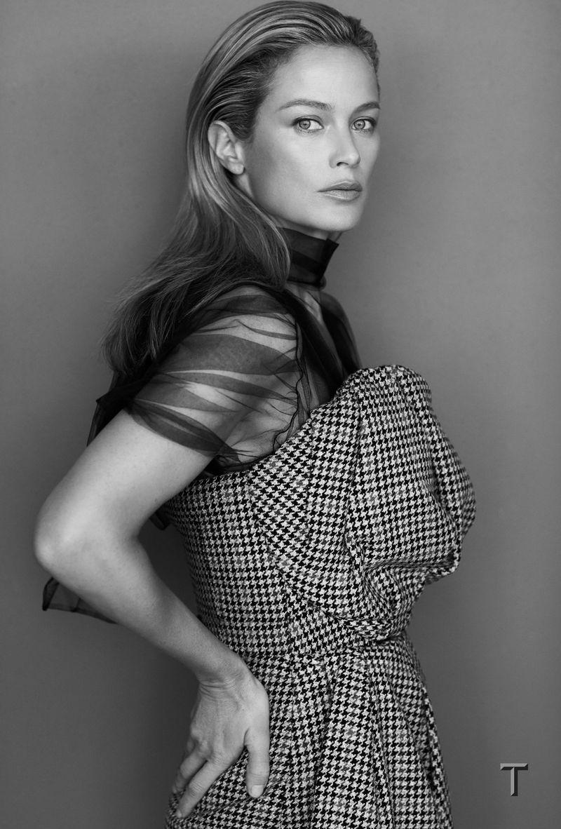 Images Carolyn Murphy nudes (55 photos), Topless, Cleavage, Instagram, in bikini 2020