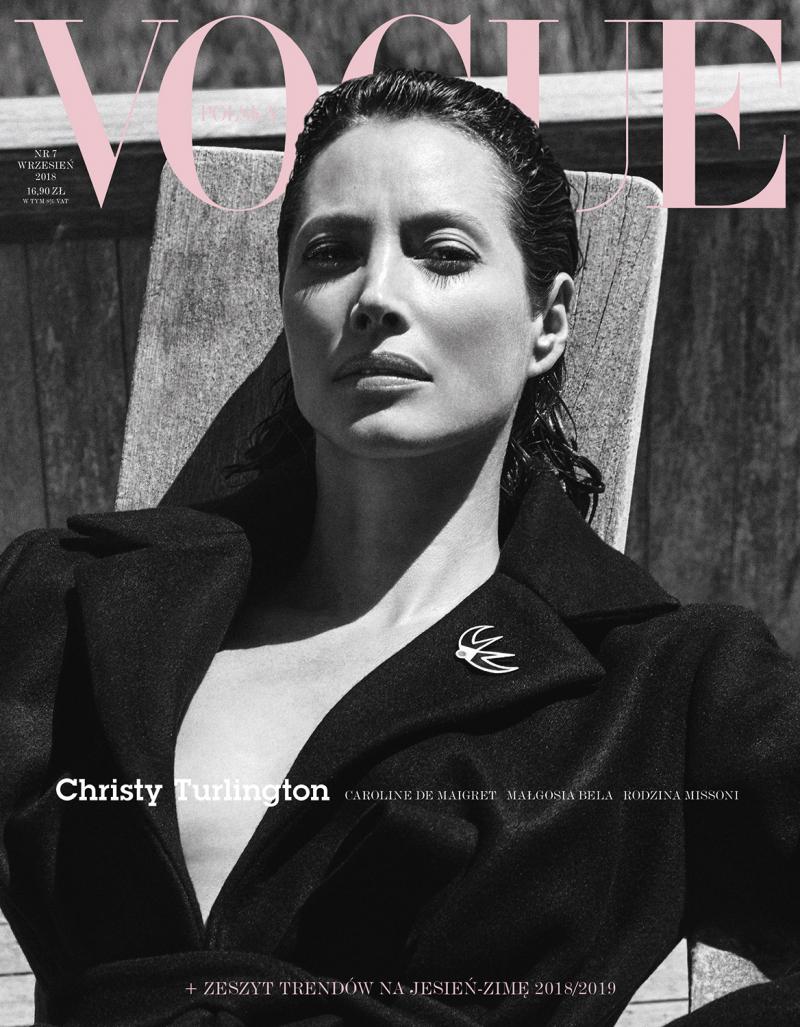 Christy Turlington by Chris Colls for Vogue Poland September 2018 (2).jpg