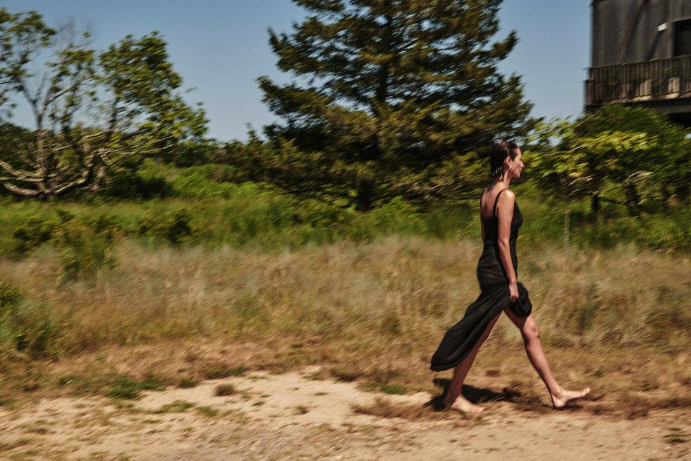 Christy Turlington by Chris Colls for Vogue Poland September 2018 (11).jpg
