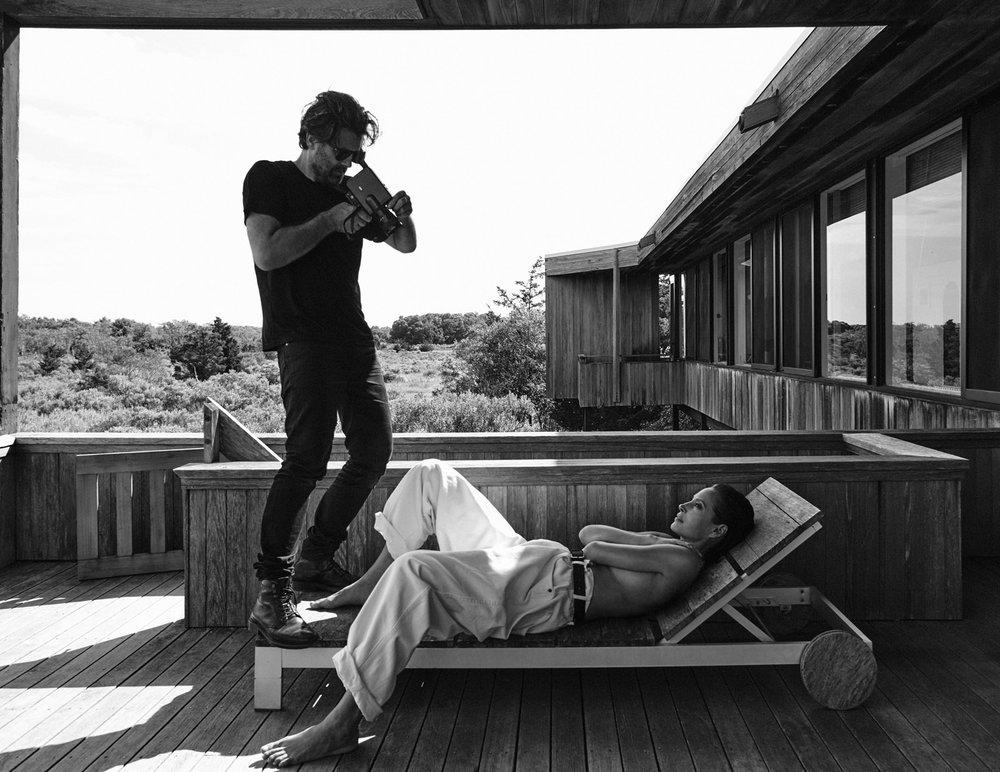 Christy Turlington by Chris Colls for Vogue Poland September 2018 (14).jpg