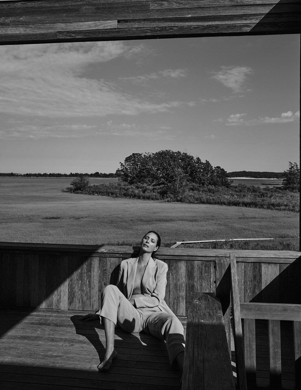 Christy Turlington by Chris Colls for Vogue Poland September 2018 (16).jpg