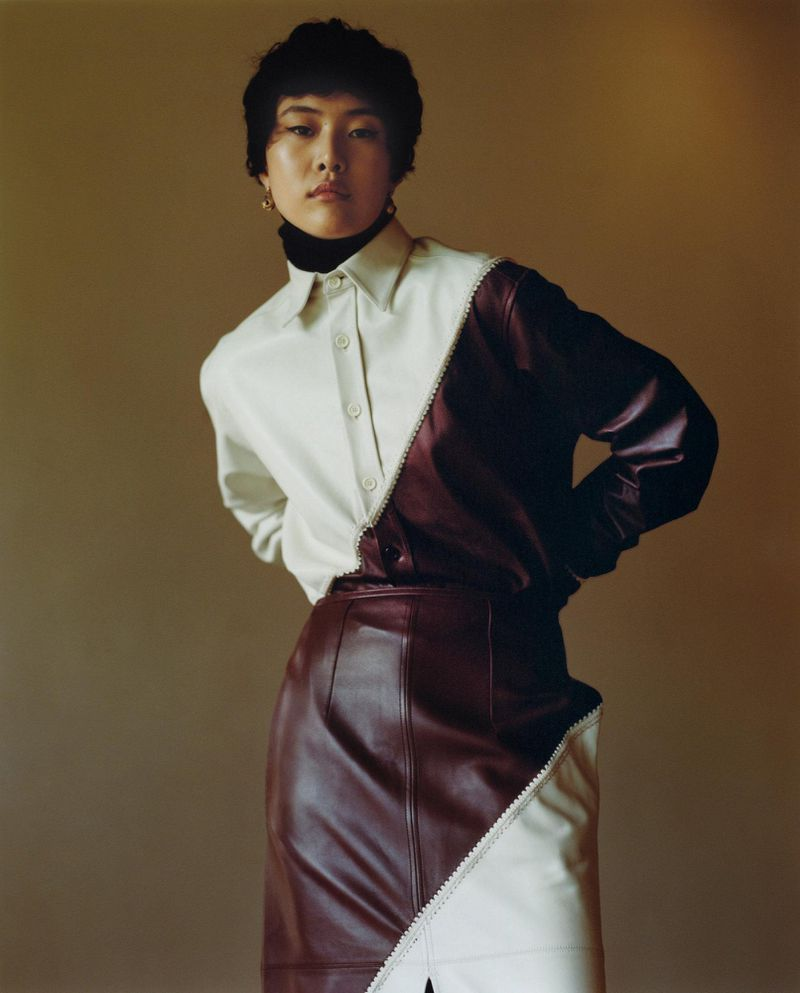 Sohyun Jung by Harley Weir for NYT Style Aug 2018 (9).jpg