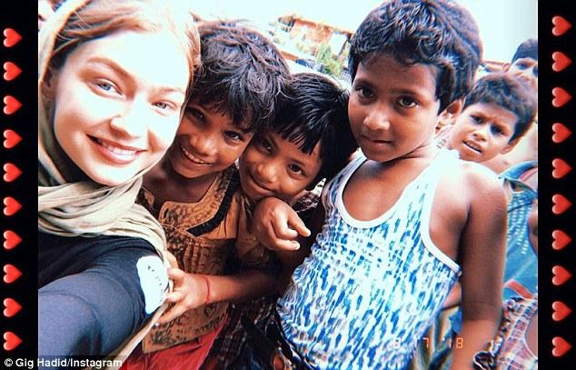 Gigi Hadid Rohingya Refugee Camp-2.jpg