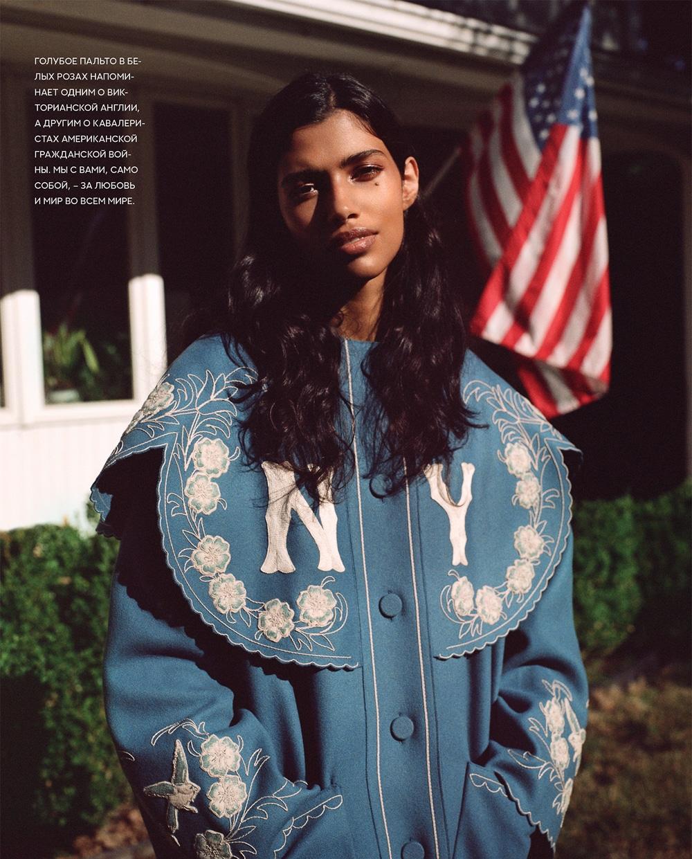 Vogue-Russia-Pooja-Mor-Buzz-White-3.jpg