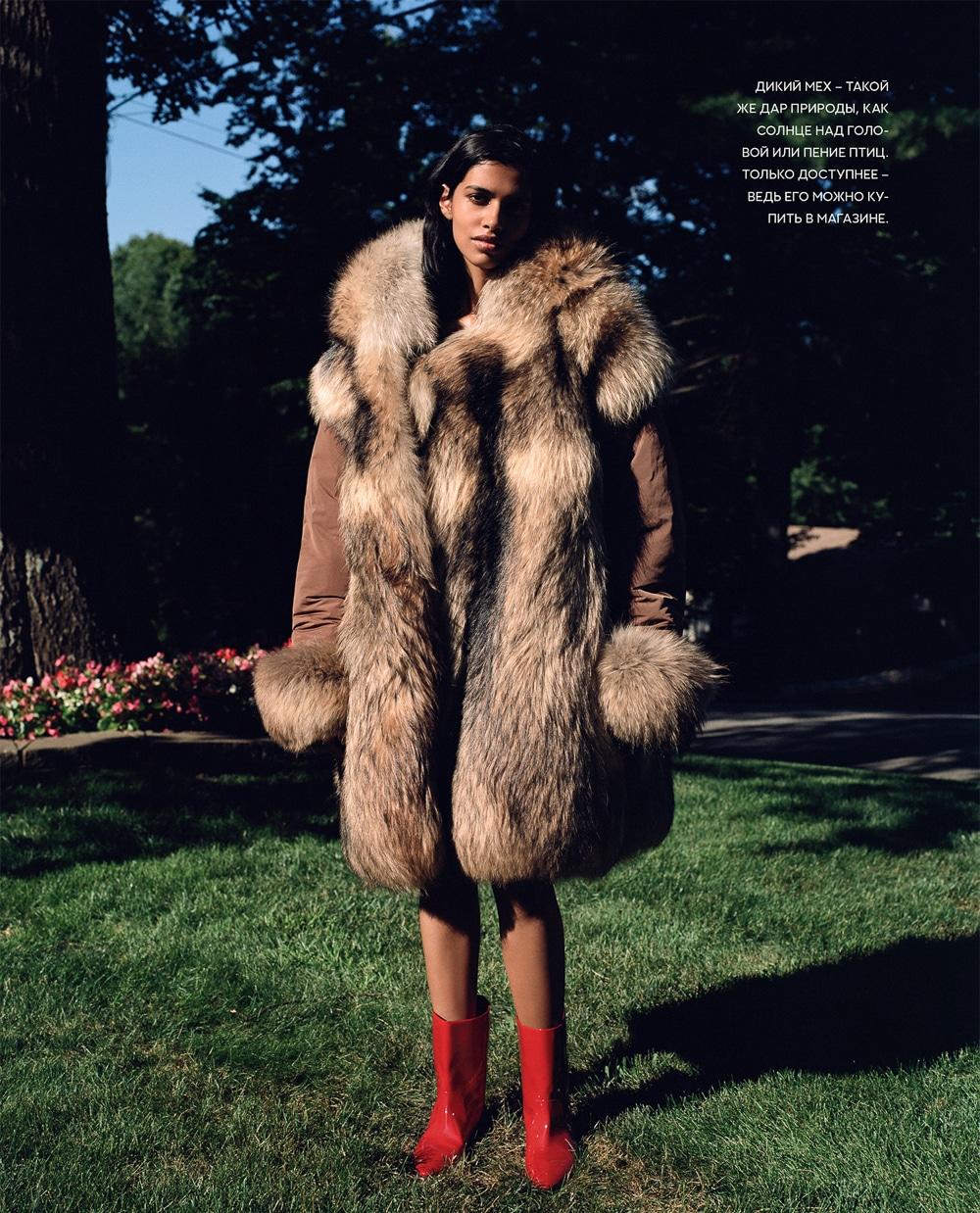 Vogue-Russia-Pooja-Mor-Buzz-White-7.jpg