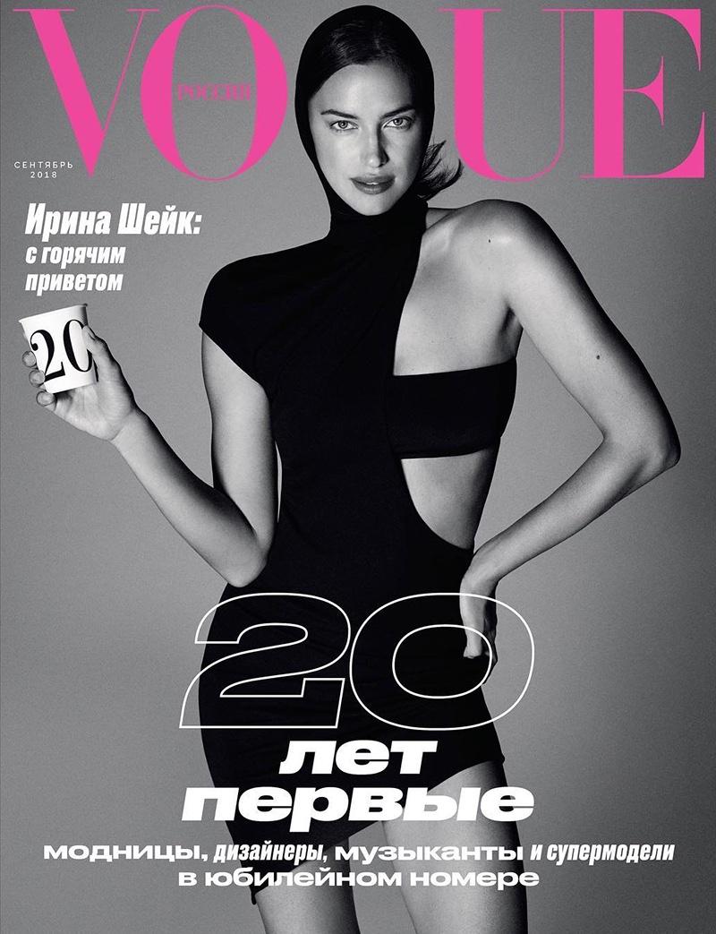 Irina Shayk, Natalia Vodianova, Natasha Poly by Giampaolo Sgura for Vogue Russia (3).jpg