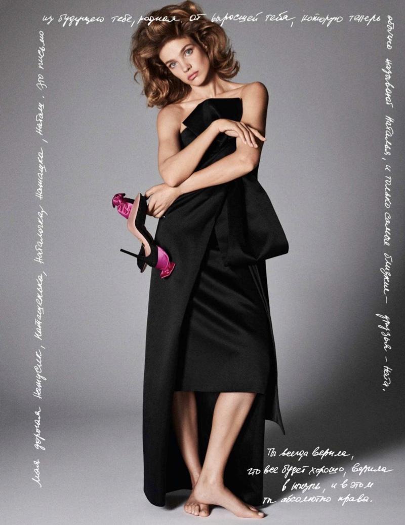 Irina Shayk, Natalia Vodianova, Natasha Poly by Giampaolo Sgura for Vogue Russia (10).jpg