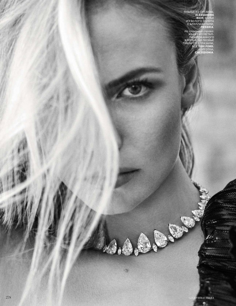 Irina Shayk, Natalia Vodianova, Natasha Poly by Giampaolo Sgura for Vogue Russia (17).jpg