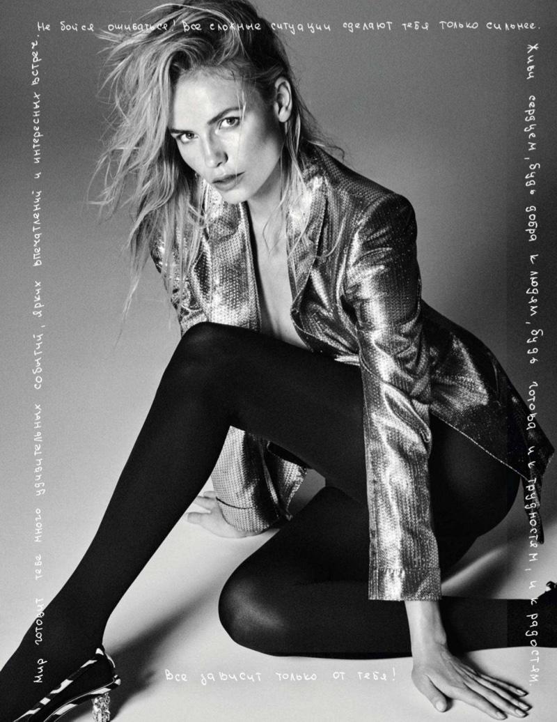Irina Shayk, Natalia Vodianova, Natasha Poly by Giampaolo Sgura for Vogue Russia (18).jpg