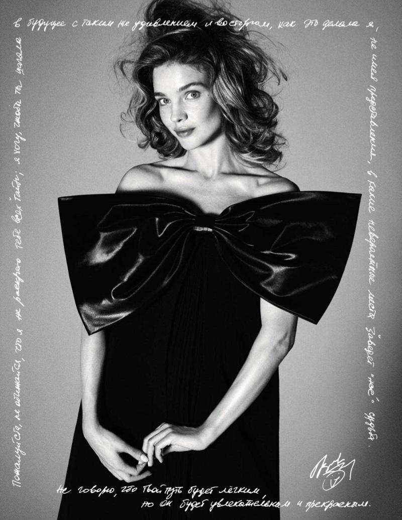 Irina Shayk, Natalia Vodianova, Natasha Poly by Giampaolo Sgura for Vogue Russia (21).jpg