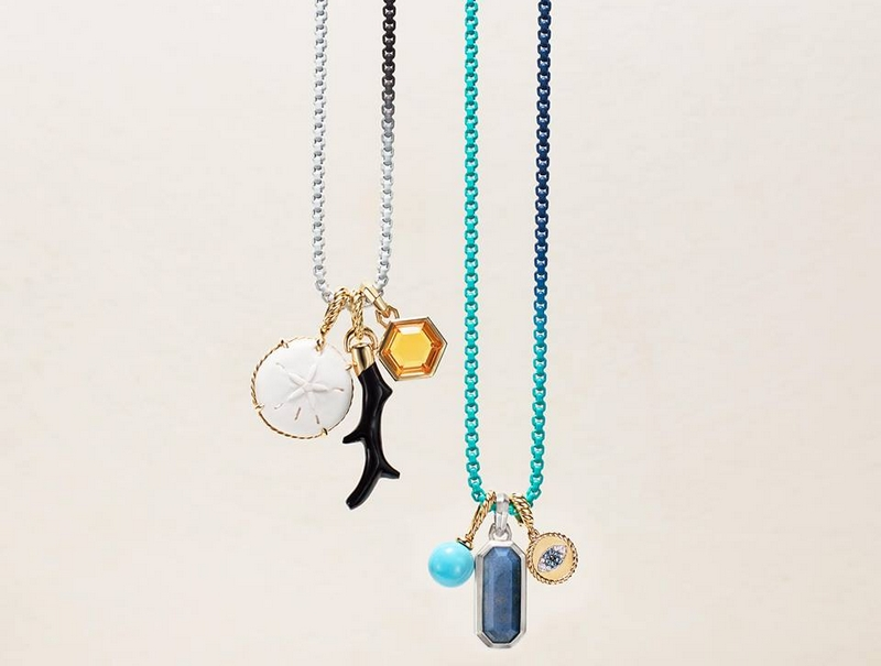 Play-with-color-Mix-amulets-with-new-DY-Bel-Aire-ombré-chain.jpg