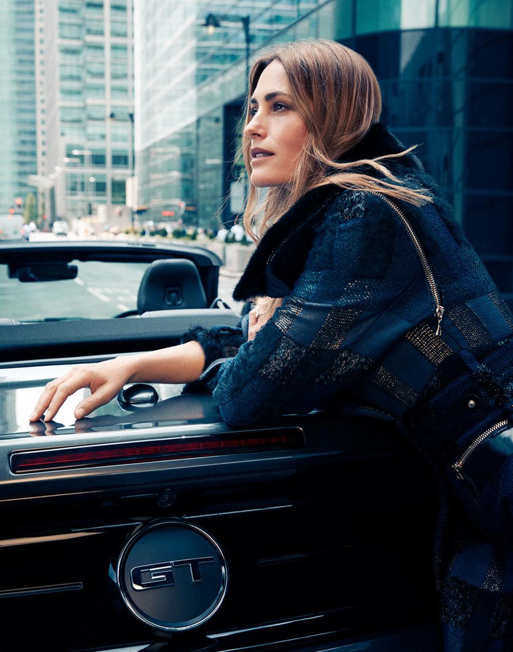 Vanity Fair UK September 2018 Yasmin Le Bon by Matt Holyoak (9).jpg