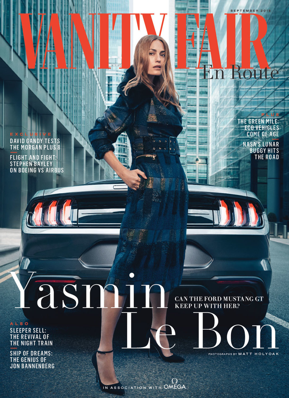 Vanity Fair UK September 2018 Yasmin Le Bon by Matt Holyoak (1).jpg