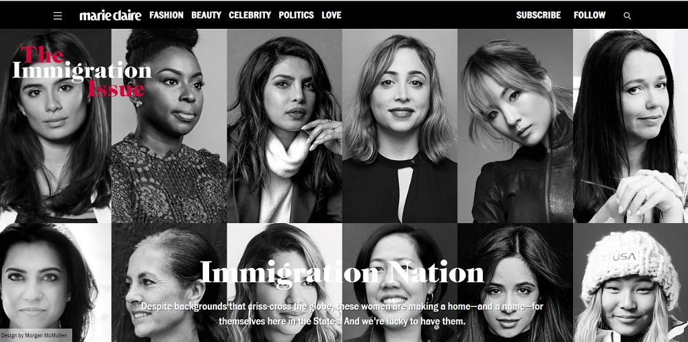 Marie Claire Sept 2018 Immigration Issue.jpg