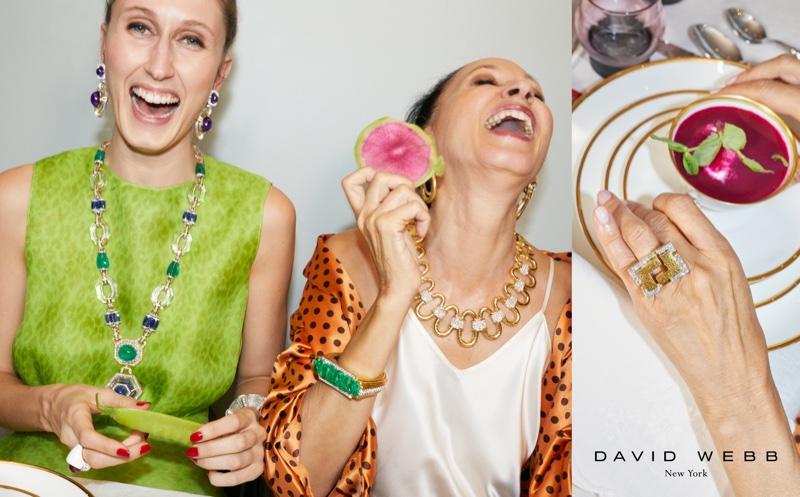 David-Webb-Everyday-Revelry-Campaign by Juergen Teller (2).jpg
