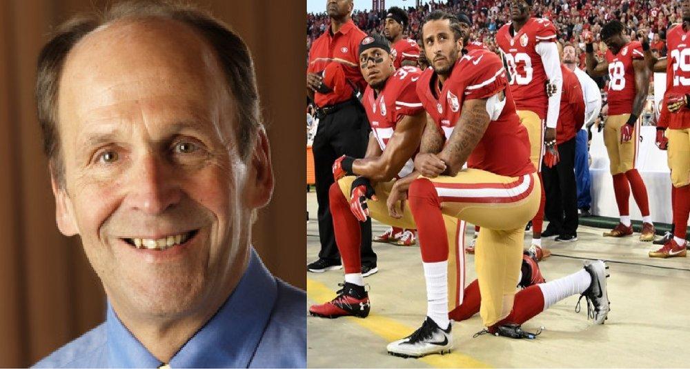 NFL Colin Kaepernick collusion will proceed.jpg