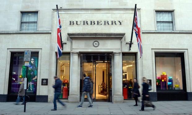 Burberry ends fur and burning inventoryjpg.jpg