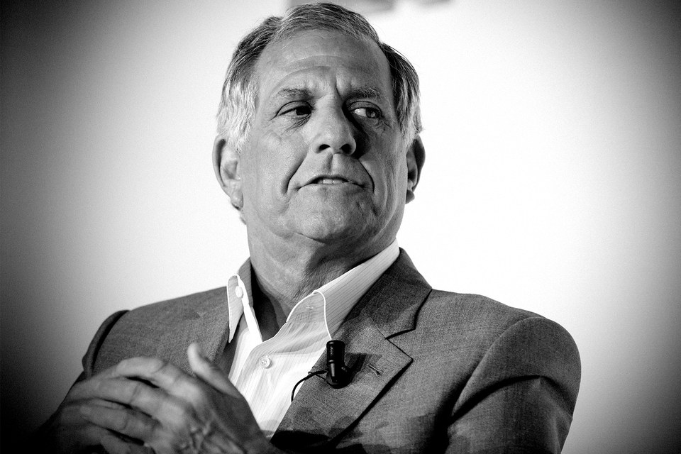 Moonves-Admits-to-Inappropriate-Behavior.jpg