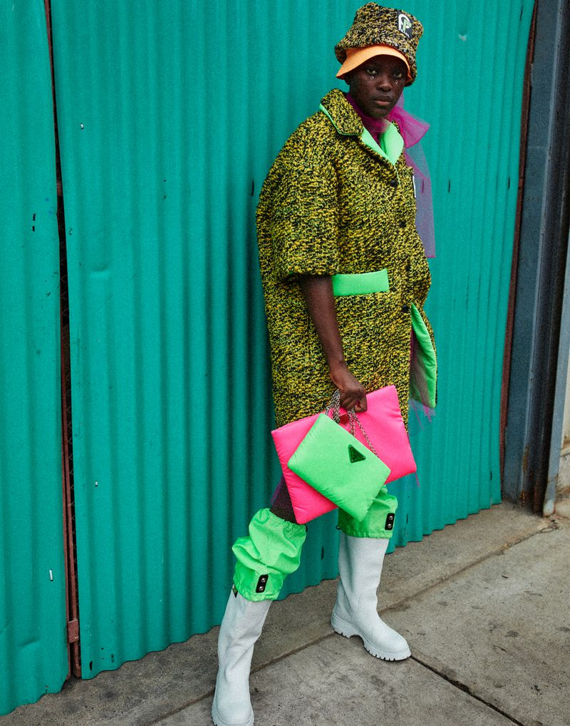 Haddy Ndure by Daniel Riera for Vogue Ukraine  (9).jpg
