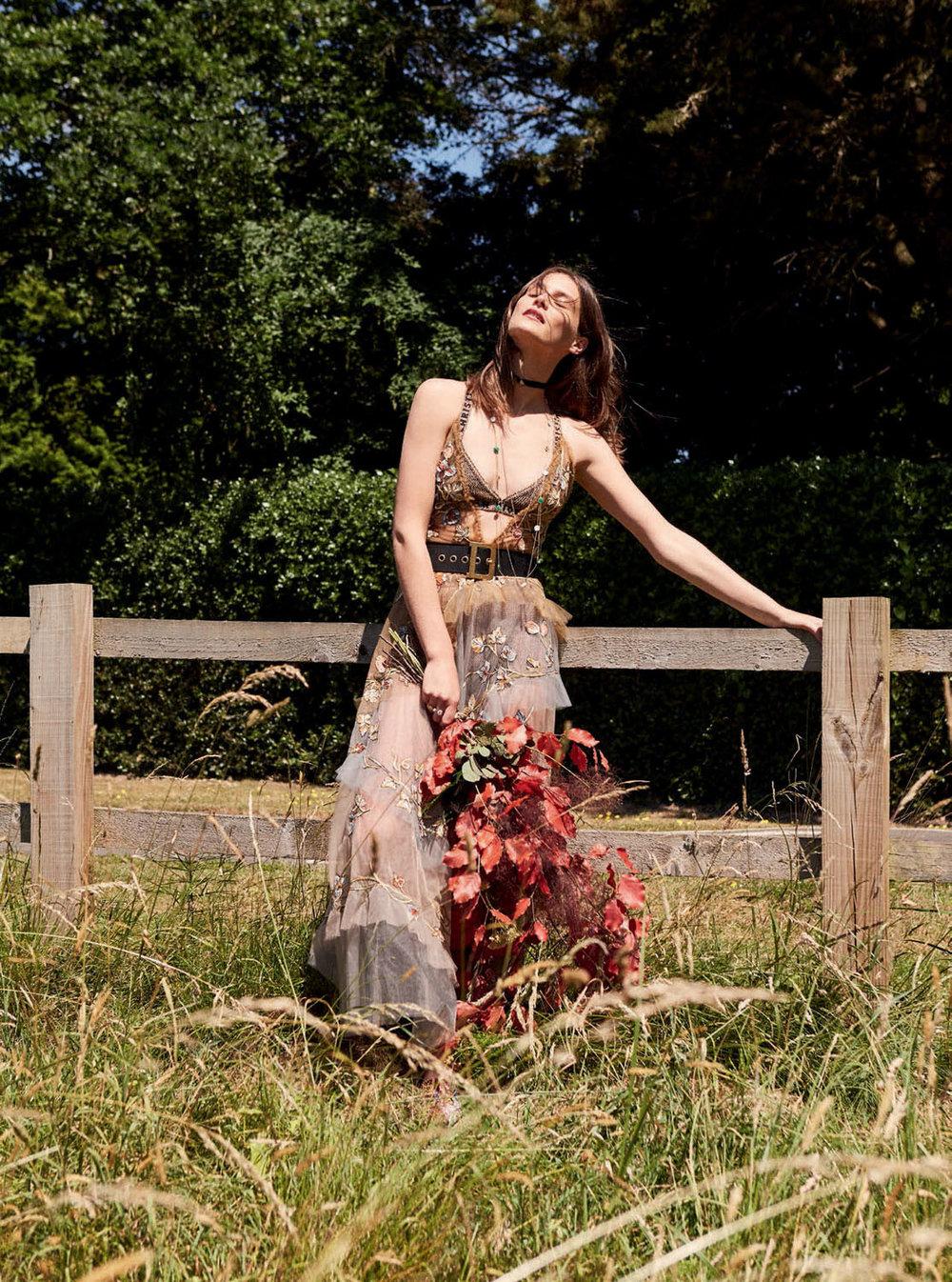 Charlotte Wiggins by Josh Shinner inTownCountry Uk September 2018- (8).jpg