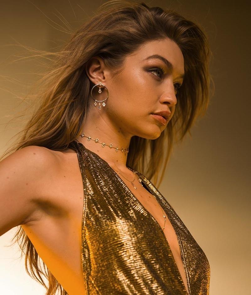 Gigi Hadid Messika Jewelry My Soul Campaign by Mert & Marcus (3).jpg