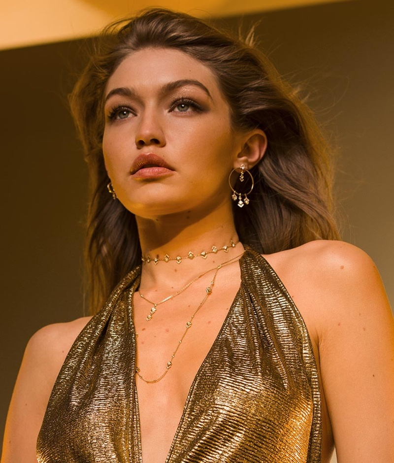 Gigi Hadid Messika Jewelry My Soul Campaign by Mert & Marcus (2).jpg