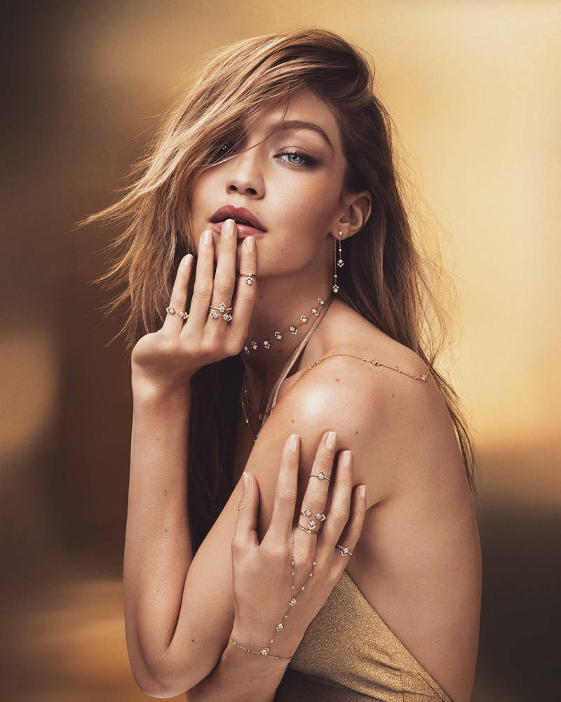 Gigi Hadid Messika Jewelry My Soul Campaign by Mert & Marcus (4).jpg