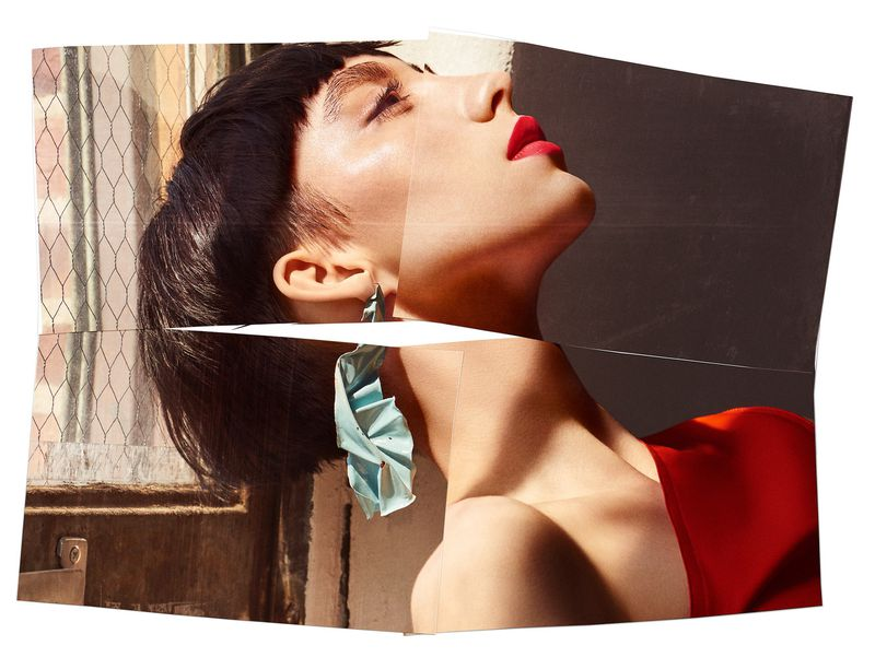 Ninouk Akkerman by Raf Stahelin for Vogue Mexico (1).jpg