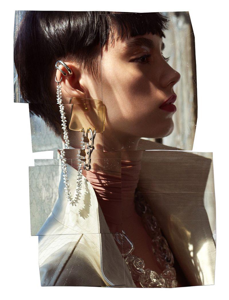 Ninouk Akkerman by Raf Stahelin for Vogue Mexico (5).jpg