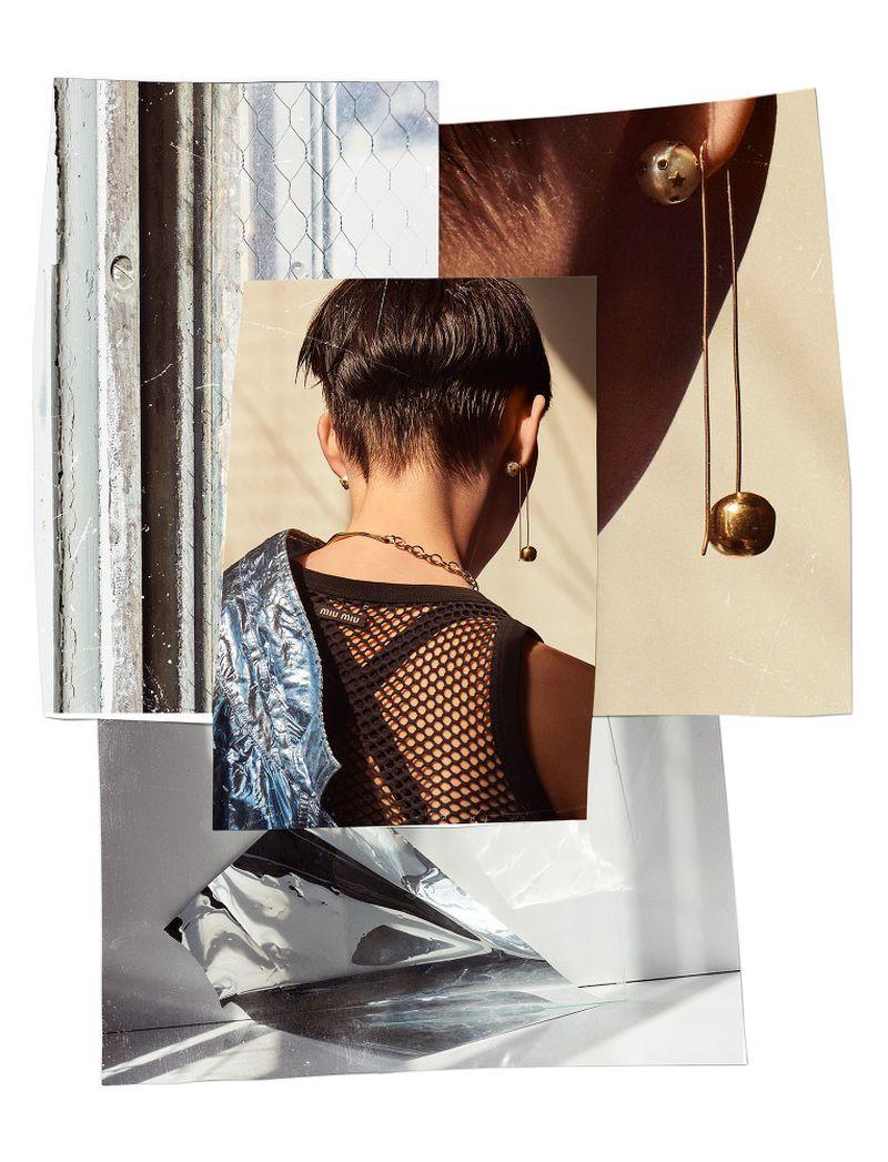 Ninouk Akkerman by Raf Stahelin for Vogue Mexico (6).jpg