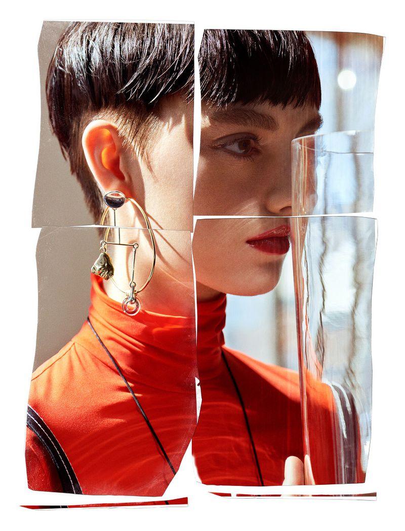 Ninouk Akkerman by Raf Stahelin for Vogue Mexico (8).jpg
