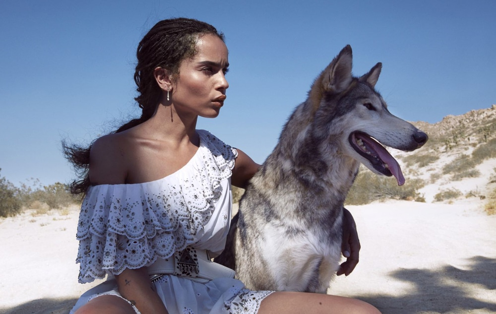 Harpers-Bazaar-Zoe-Kravitz-Camilla-Akrans-1-2.jpg