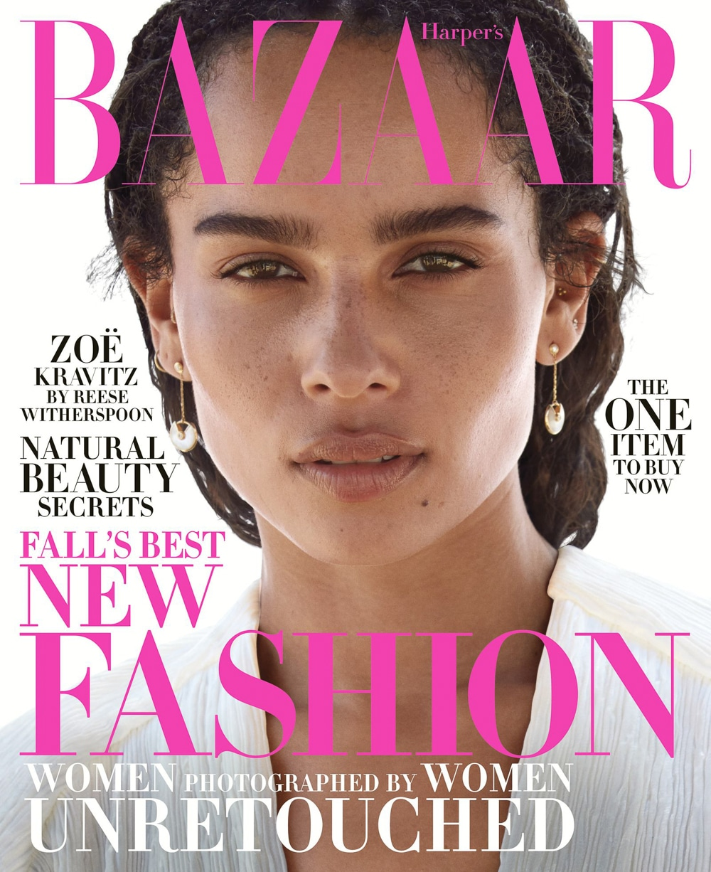 Harpers-Bazaar-Zoe-Kravitz-Camilla-Akrans-1.jpg