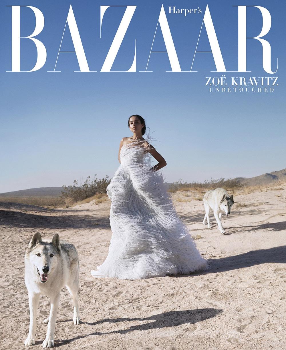 Harpers-Bazaar-Zoe-Kravitz-Camilla-Akrans-4.jpg