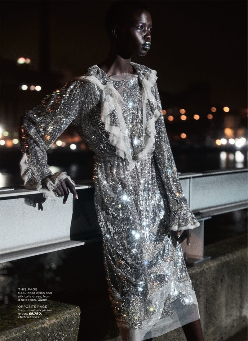 Nykhor Paul Juliana Schurig by David Roemer for Marie Claire UK October 2018 (10).jpg