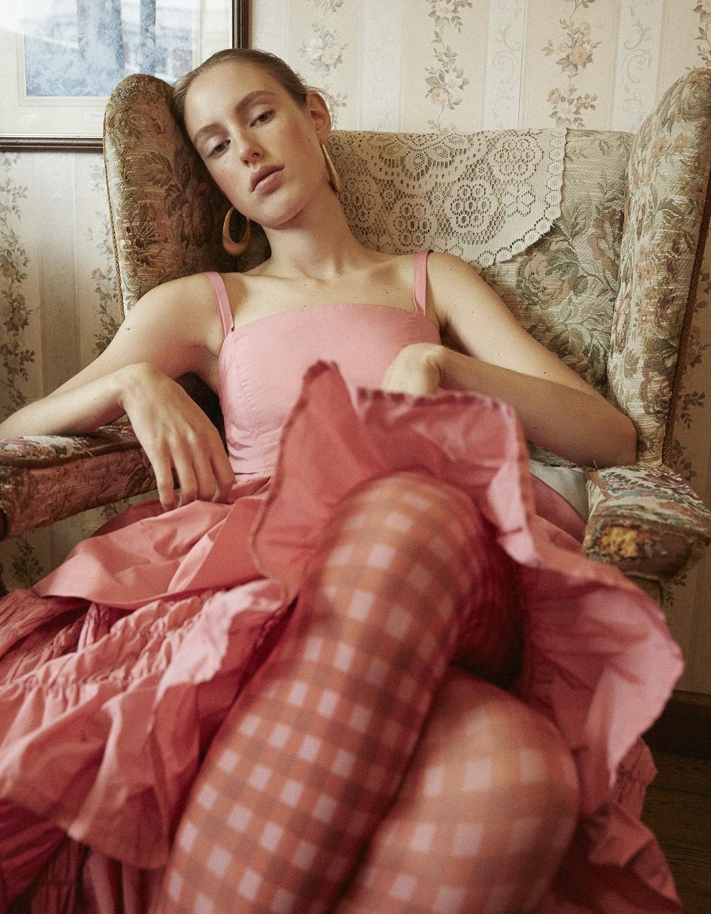 Ina-Lekiewicz-Vogue-Poland-Pia-Priewe-14.jpg