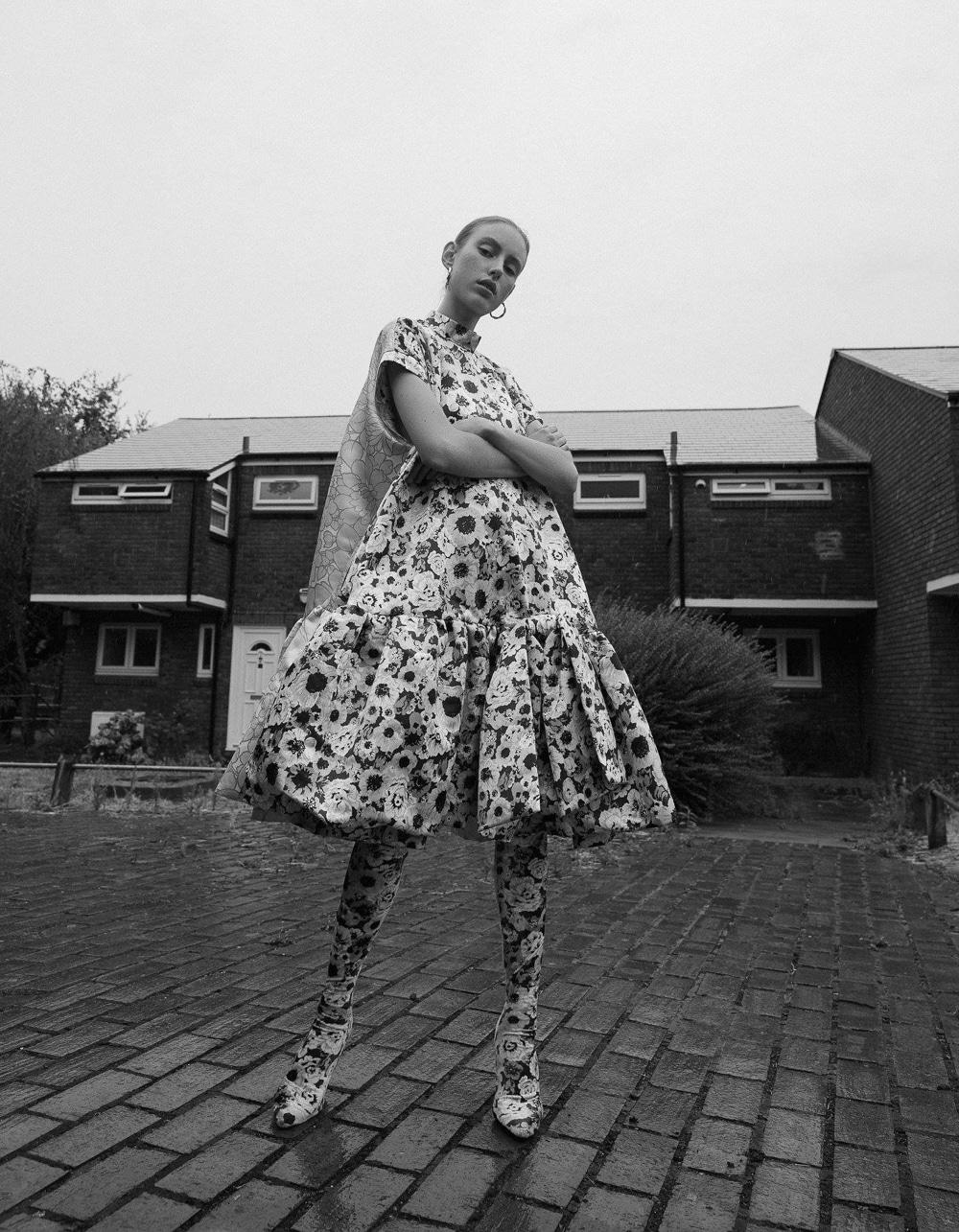 Ina-Lekiewicz-Vogue-Poland-Pia-Priewe-4.jpg