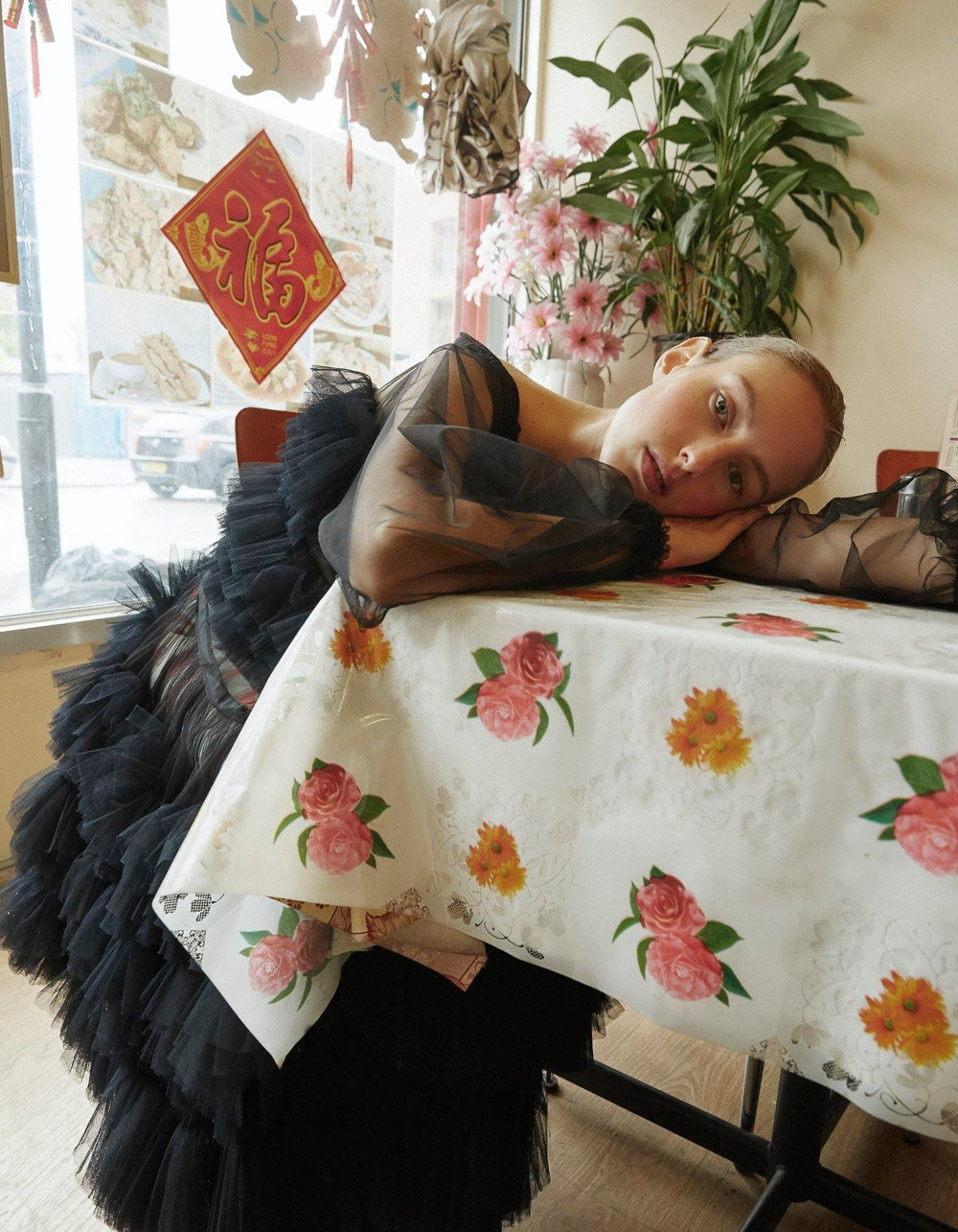Ina-Lekiewicz-Vogue-Poland-Pia-Priewe-6.jpg
