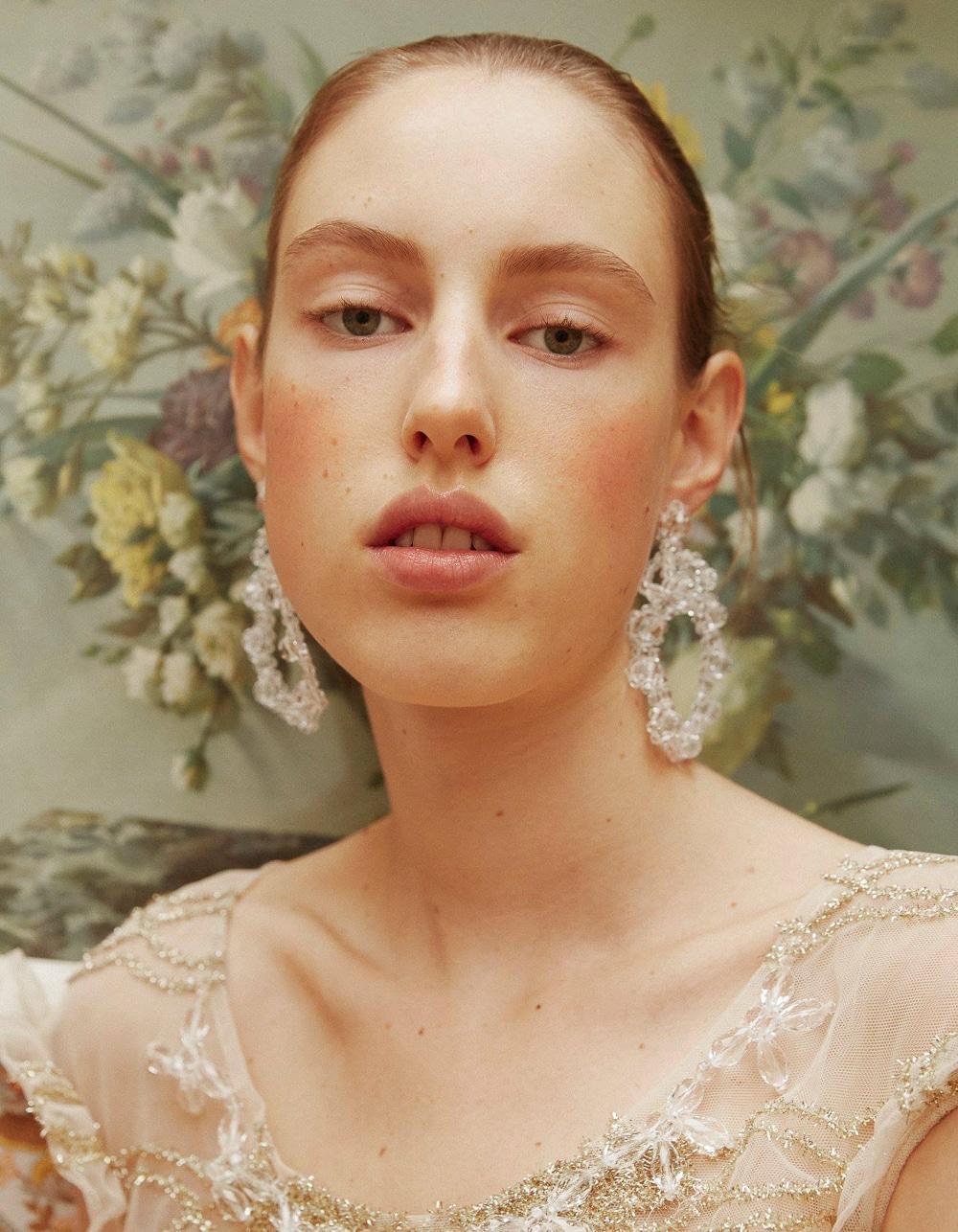 Ina-Lekiewicz-Vogue-Poland-Pia-Priewe-7.jpg