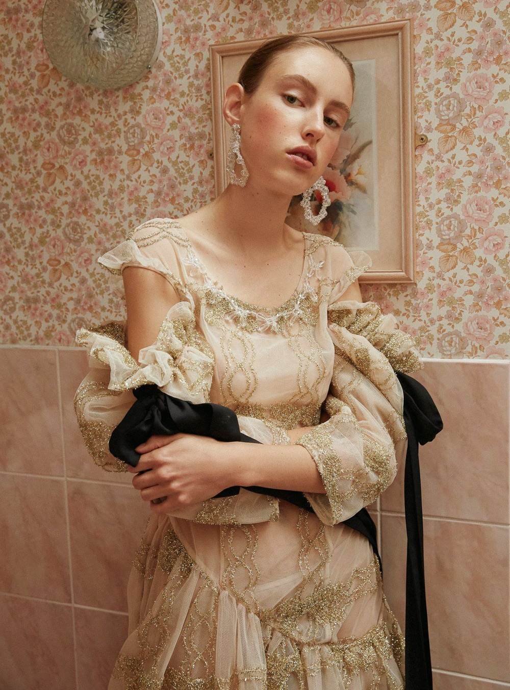Ina-Lekiewicz-Vogue-Poland-Pia-Priewe-8.jpg