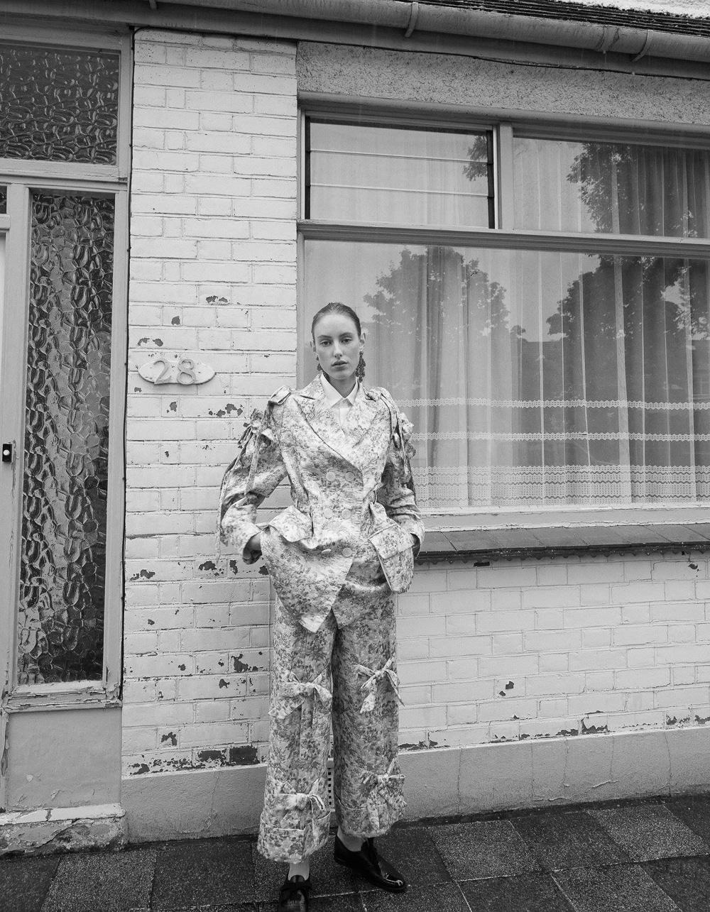 Ina-Lekiewicz-Vogue-Poland-Pia-Priewe-9.jpg