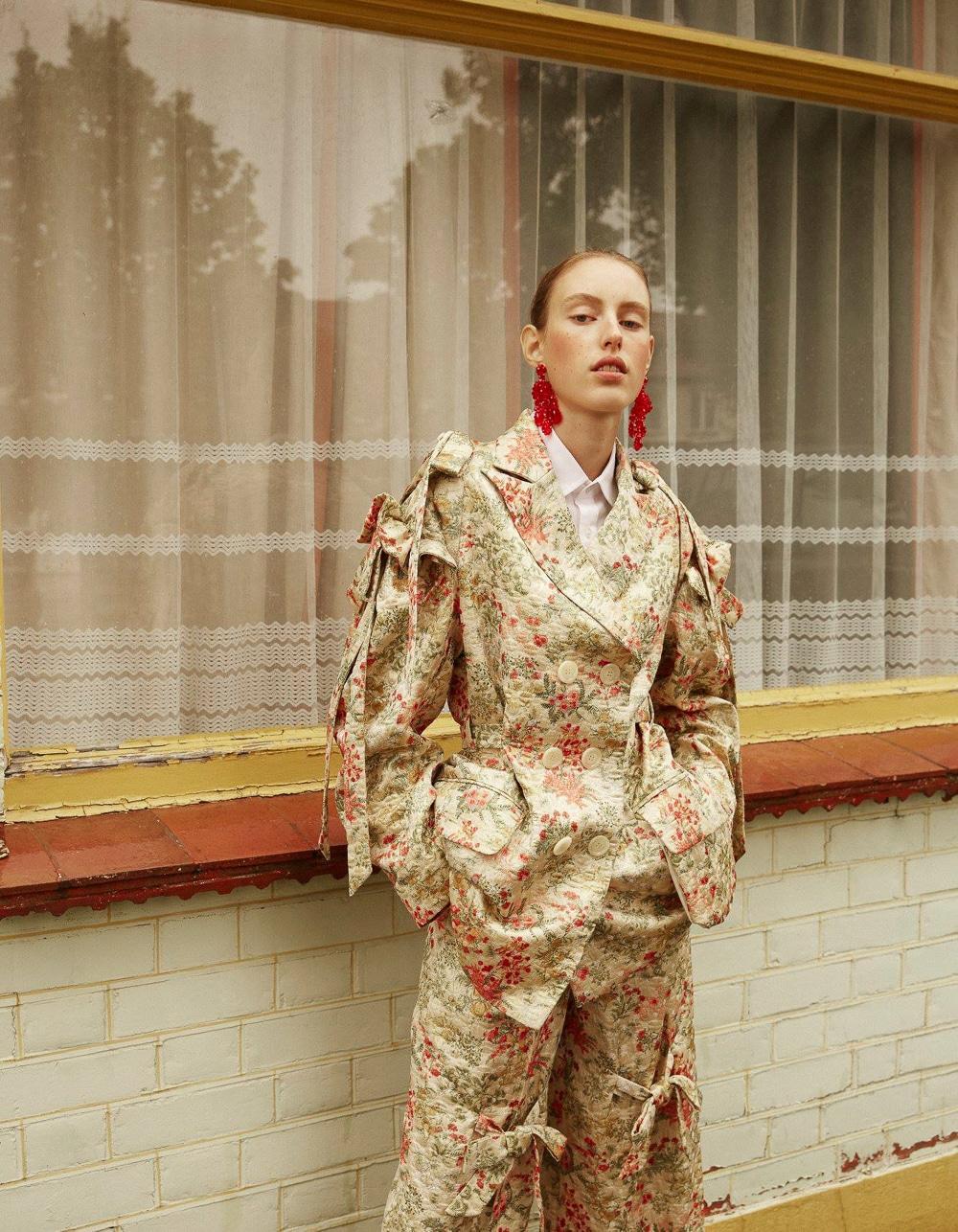 Ina-Lekiewicz-Vogue-Poland-Pia-Priewe-10.jpg