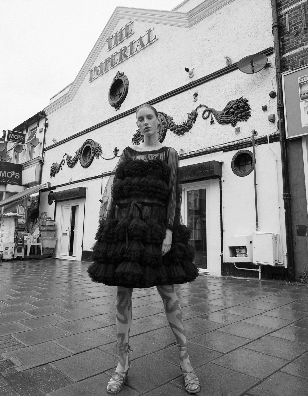 Ina-Lekiewicz-Vogue-Poland-Pia-Priewe-12.jpg