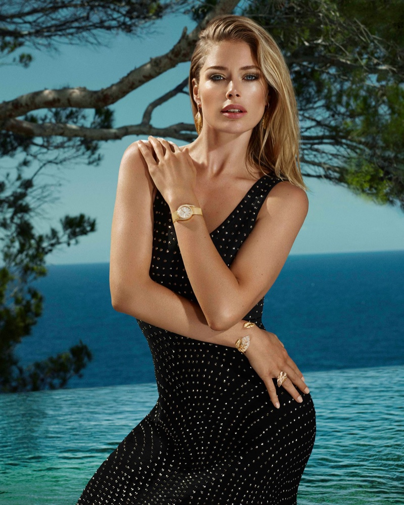 Doutzen Kroes by Mert & Marcus for Piaget (1).jpg