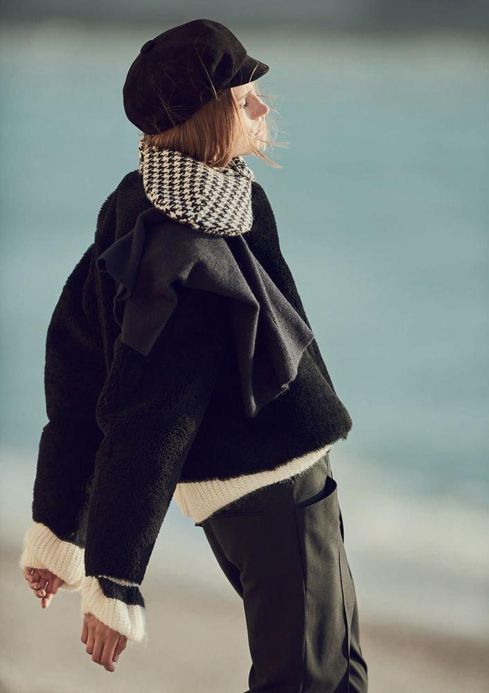Cato Van Ee by Gilles Bensimon for Elle UK October 2018 (3).jpg