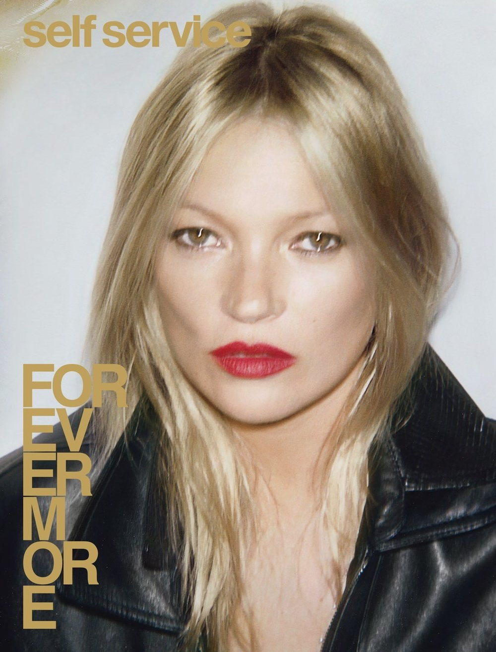 Kate Moss by Ezra Petronio for Self Service FW 2018 (1).jpg