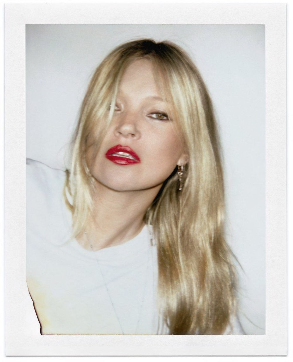 Kate Moss by Ezra Petronio for Self Service FW 2018 (3).jpg