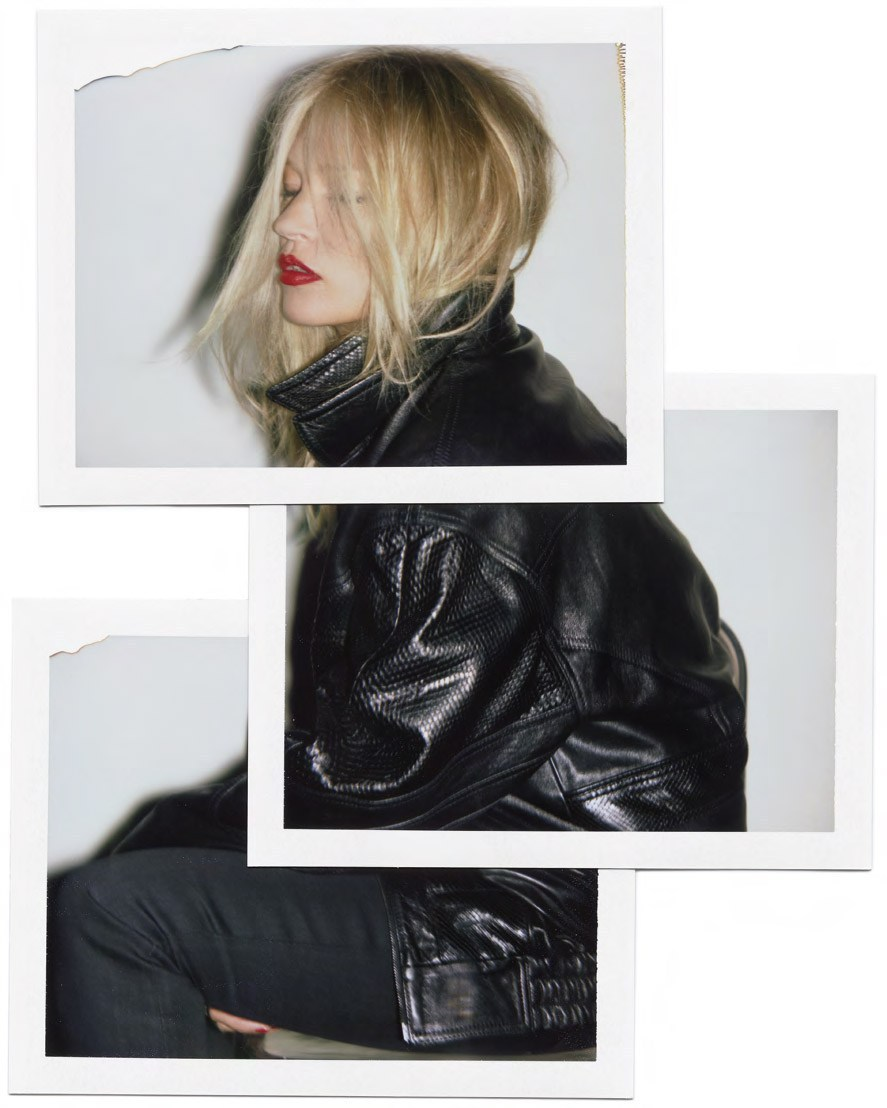 Kate Moss by Ezra Petronio for Self Service FW 2018 (5).jpg